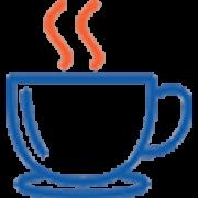 (c) Koffiemachine-gids.be
